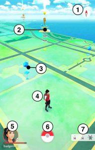 Pokemon Go - Guide